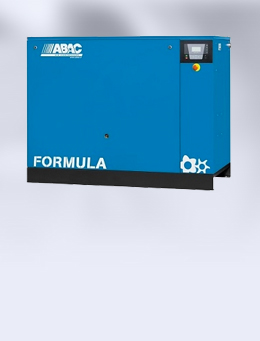 C55* -C67- C80 Formula 5.5-30kw from April 2018 Serial No ITJ
