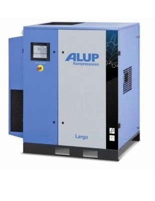 Alup Largo 22 - 110kw