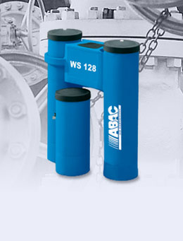 Oil-Water Separators