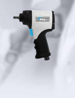 Air Tools-Spray Guns-Tyre Inflators