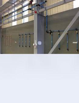 DIY Kits Pipework Installations