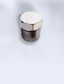 Plug BSP