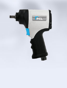 PCL Prestige Range Air Tools