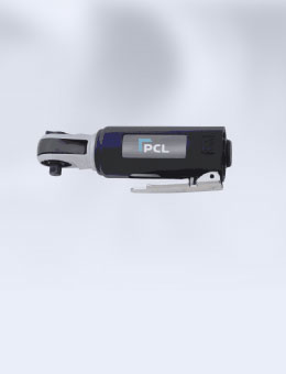 PCL Mini Range Air Tools