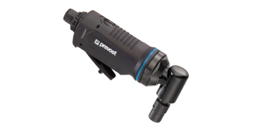Prevost 3 + 6mm Angled Grinder 18000 Rpm