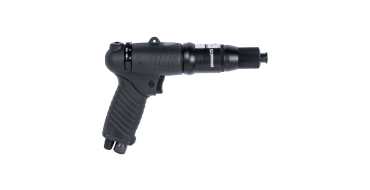 Prevost 1/4 Hex Torque Control Pistol Screwdriver 1700 Rpm