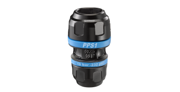 Prevost 20mm x 25mm Socket