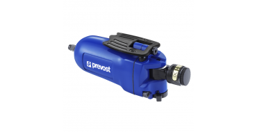 Prevost 1/4 Drive Butterfly Impact Wrench