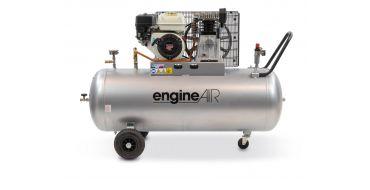 ABAC EngineAIR 5/200 Petrol* Special Order