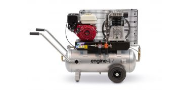 ABAC EngineAIR 6/50 Petrol* Special Order