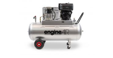ABAC EngineAIR 6/270 Diesel Special Order