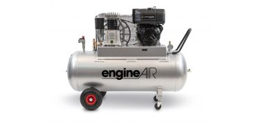 ABAC EngineAIR 7/270 Diesel Special Order