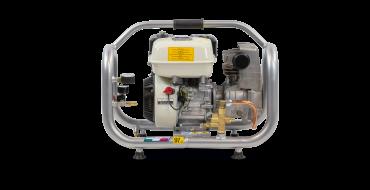 EngineAIR 5/2.5 Petrol* Special Order