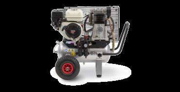 ABAC EngineAIR 5/50 Petrol Special Order
