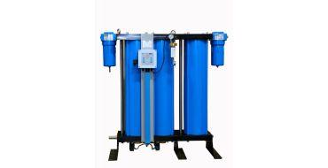 Atacama 20-CT Class 0 Adsorption Dryer 20 cfm