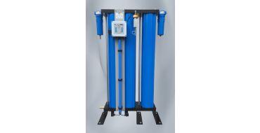 Atacama 20-CT(BA) Breathing Air Adsorption Dryer 18 cfm