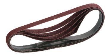 ABAC Sanding Belt G120 x 5