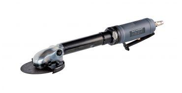 ABAC Long neck angle grinder PRO