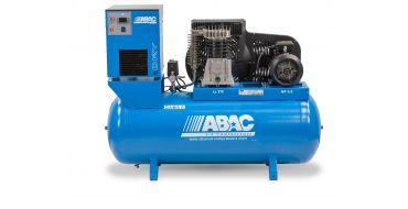 23cfm Abac PRO B5900B 270L FT5.5 FFO *3 Phase 415 volt c/w Dryer Special Order