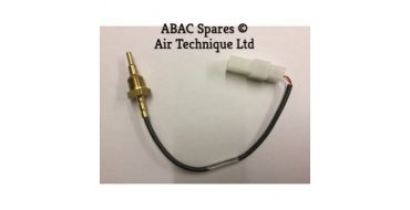 Temperature Transducer 1/4 bsp