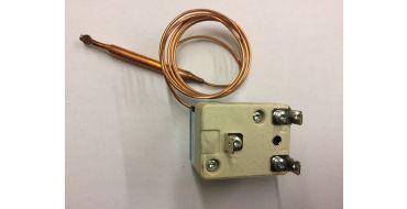 Fan Temperature Control Switch