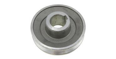 NG3 3hp Motor Pulley D120 x 1A Hole 19mm
