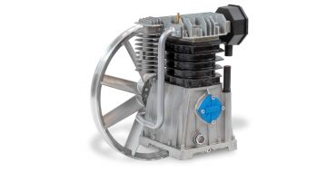 A49 Pump