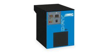 Retro-Fit Refridgerated Dryer For Spinn C55 Series