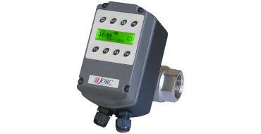 "2"" BSP Compressed air energy saver"