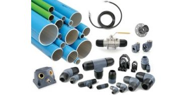 Pipework Installation, Free no obligation pricing, Please Contact us