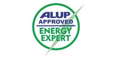 Free Energy Survey