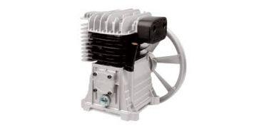 B28 Pump No Intercooler