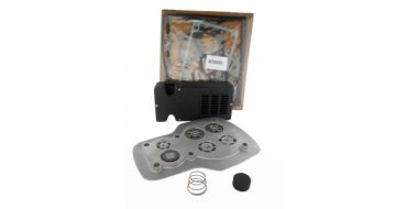 B49 Pump Valve PK1 Performance Kit
