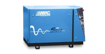 20 cfm ABAC B5900 LN T5,5 * 3 Phase 415 Volt Special Order