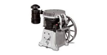B60 Pump