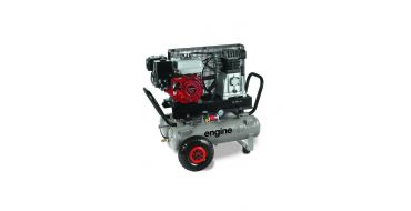 ABAC EngineAIR 5/11+11 Petrol*Special Order