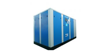SCR100EPM Variable Speed 575 cfm @ 7 bar 75kw Floor Mounted, Discount Available on Request