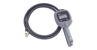 PCL DTI081 Tyre Inflator 0.5mtr Hose Length