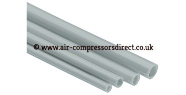 Airnet 15mm x 5.7m Pipe