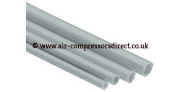 Airnet 28mm x 5.7m Pipe
