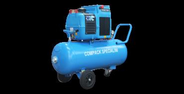 KTC COMPACK 2 - 90L Special