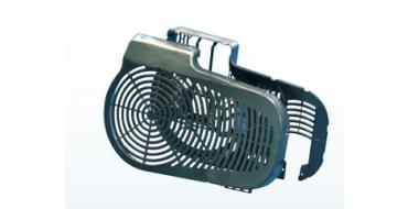 Belt Guard Kit B5924/200
