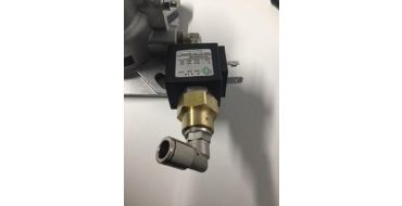 C55 24 Volt Load Solenoid From August 2010