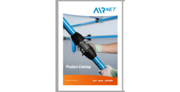 Airnet Catalogue Downlaod Price List 2020