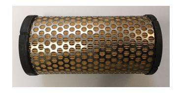 B60-B70 Pump Air Filter 90 o.d x 50 i.d x 180l