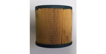 LN6000-LN7000 Pump Air Filter 101mm x l x 97mm o.d