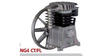 Classic Pro NG4 CT Pump