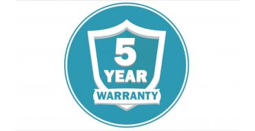SCR 5 Year Warranty Only available when Purchasing New Compressor