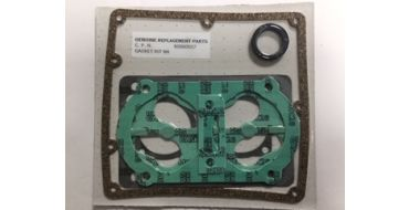 NG4 Pump Complete Gasket Kit
