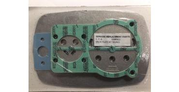 NG5 Pump Valve PK1 Performance Kit